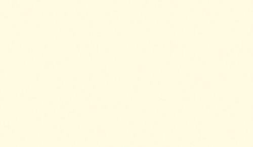 Алебастр белый