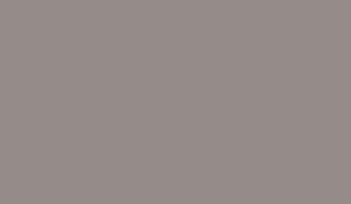 Арктика серый