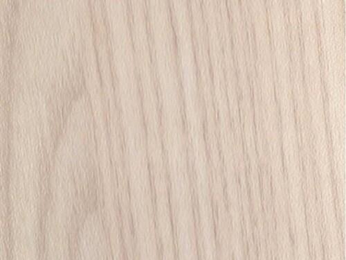 Ясень Коимбра светлый